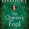The Queen's Fool (The Plantagenet and Tudor Novels)