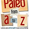 Paleo from A to Z