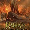 Ratha's Creature (The Named)