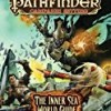 The Inner Sea World Guide (Pathfinder Campaign Setting)