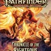 Chronicle of the Righteous (Pathfinder Campaign Setting)