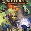 Fey Revisited (Pathfinder Campaign Setting)