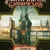 Pathfinder Chronicles: Guide To Darkmoon Vale