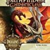 Pathfinder Chronicles: Dragons Revisited