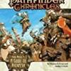 Pathfinder Chronicles: Dark Markets