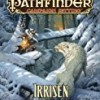 Irrisen: Land of Eternal Winter (Pathfinder Campaign Setting)