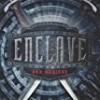 Enclave (The Razorland)