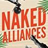 Naked Alliances (The Naked Eye Private Investigator)