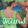 Passion's Mistral (TropicalWinds)