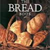 The Bread Book