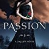 Passion (Fallen)