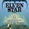 Elven Star (The Death Gate Cycle)