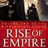 Rise of Empire (Riyria Revelations)