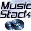 Musicstack