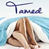 Tamed (The Tangled Series)