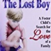 The Lost Boy (Dave Pelzer)