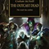 The Outcast Dead (Horus Heresy)