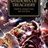 Shadows of Treachery (Horus Heresy)
