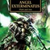 Angel Exterminatus (Horus Heresy)