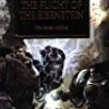 The Flight of the Eisenstein (Horus Heresy)
