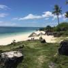Paradise Beach - Bantayan Island