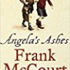 Angela's Ashes (Frank McCourt)