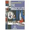 The Magic Flute (Krishnavatara)