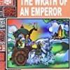The Wrath of the Emperor (Krishnavatara)