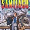 The Return of Santiago (Myth of the Far Future)