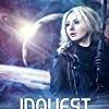 Inquest (Rogue Hunter)