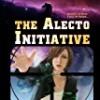 The Alecto Initiative (Loralynn Kennakris)