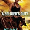 A Soldier's Duty (Theirs Not to Reason Why)