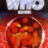 Doctor Who: Alien Bodies