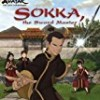 Sokka, the Sword Master (Ready-to-Read. Level 3)