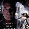 Mere Mortals (Star Trek)