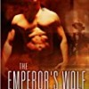 The Emperor's Wolf