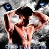 The Strength of the Pack (The Tameness of the Wolf)