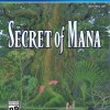 Secret of Mana (Remake)