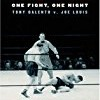 Two Ton: One Night, One Fight