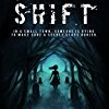 Cemetery Shift (Cheston Chronicles)