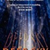 Deep Sky (The Breach Trilogy)