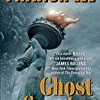 Ghost Country (The Breach Trilogy)