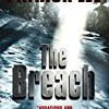 The Breach (The Breach Trilogy)