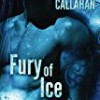 Fury of Ice (Dragonfury)