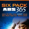 Six Pack Abs 365