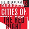 Cities of the Red Night (The Red Night Trilogy)