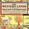 The Western Lands (The Red Night Trilogy)