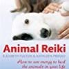 Animal Reiki