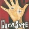 Parasyte (Vol. 1)