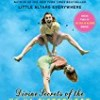 Divine Secrets of the Ya-Ya Sisterhood (The Ya-Ya Series)